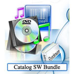 Catalog Software - Promo Pack