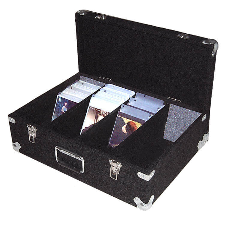 100 Cd U0026 Dvd Media Cases